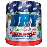 Big Dry Diuretic Complex