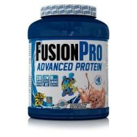 Fusion-Pro-Xtreme-Nutrition-proteína-multifuncional