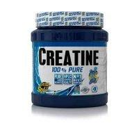100%-Pure-creatine-xtreme-nutrition