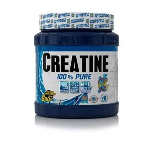 100%-Pure-creatine-xtreme-nutrition