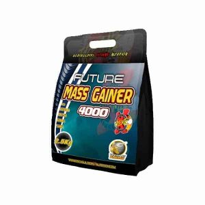 Future-mass-gainer-4000-xtreme-nutrition
