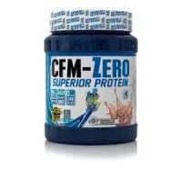 Iso-cfm-Zero-superior-protein-xtreme-nutrition