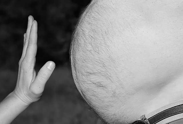 bajar de peso obesidad morbida