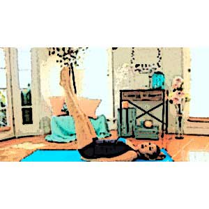 tabla de ejercicios para adelgazar barriga
