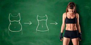 Cómo-perder-grasa-abdominal-con-ejercicios-y-dieta
