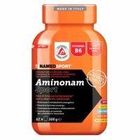 NAMEDSPORT-AMINONAM-SPORT-500g