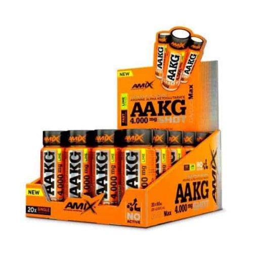 aakg-4000mg-shot- amix-oxido-nitrico