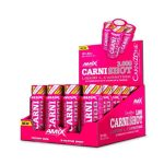 carnishot-3000mg-Amix-Carnitina