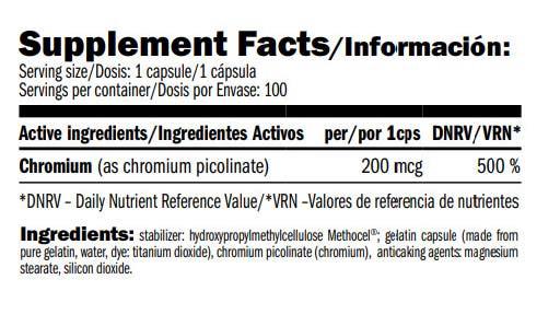 chromium-picolinate-200mcg-amix
