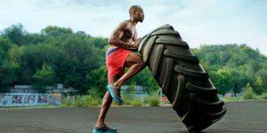 entrenamiento-sin-pesas-hiit