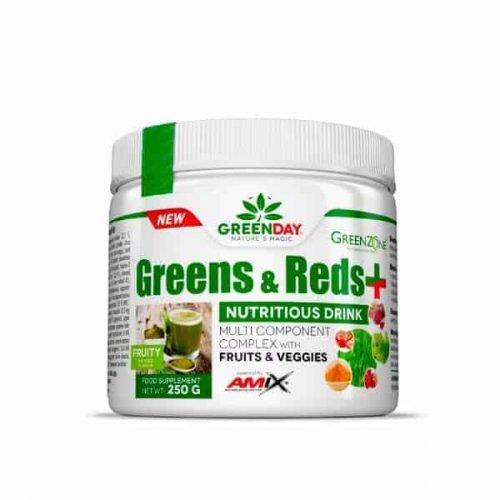 greens-reds-amix