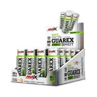 guarex-energy-mental-shot-20-viales-60-ml-amix