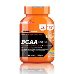 namedsport-bcaa-2.1.1