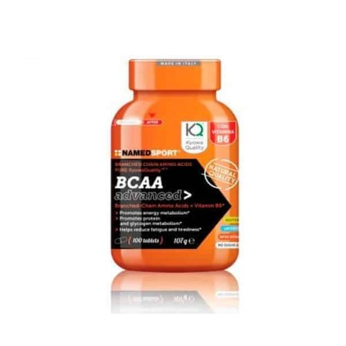 namedsport-bcaa-advanced-2.1.1