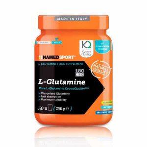namedsport-glutamina-250gr
