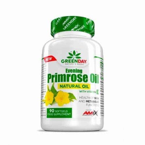 primrose-evening-oil-amix-greenday