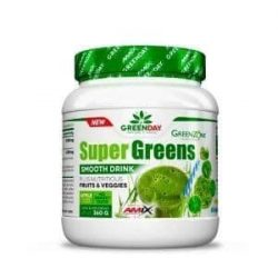 super-greens-smooth-drink-amix