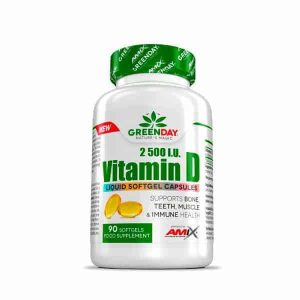 vitamin-d-2500-iu-amix-greenday