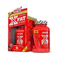 xfat-thermogenic-fat-burner-amix