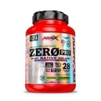 ZeroPro Protein Amix - proteína isolada