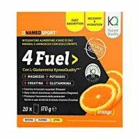 4-fuel-sport-namedsport