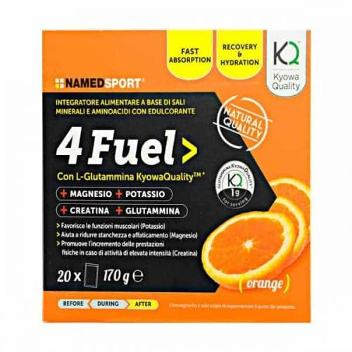 4-fuel-sport-namedsport