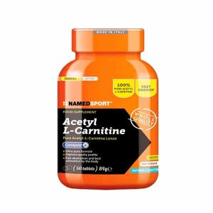 Acetyl-L-Carnitina-60-caps-Namedsport