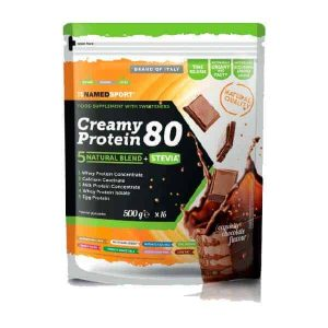 Creamy-Protein-80-namedsport