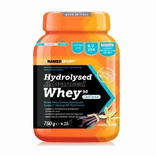 Hydrolysed-advanced-whey-namedsport