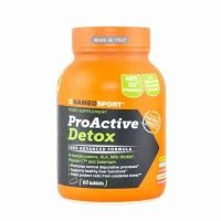 Proactive-Detox-NamedSport