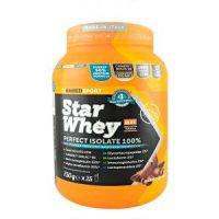 Star-Whey-Isolate-NamedSport