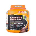 anabolic-mass-pro-namedsport