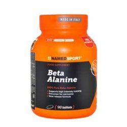 beta-alanina-namedsport