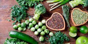 dieta-vegana-equilibrada