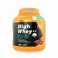 high-whey-namedsport