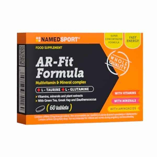 namedsport-antioxidante-ar-fit-formula