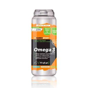 namedsport-omega3