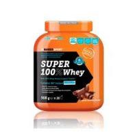 namedsport-super-whey