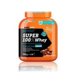 namedsport-super-whey