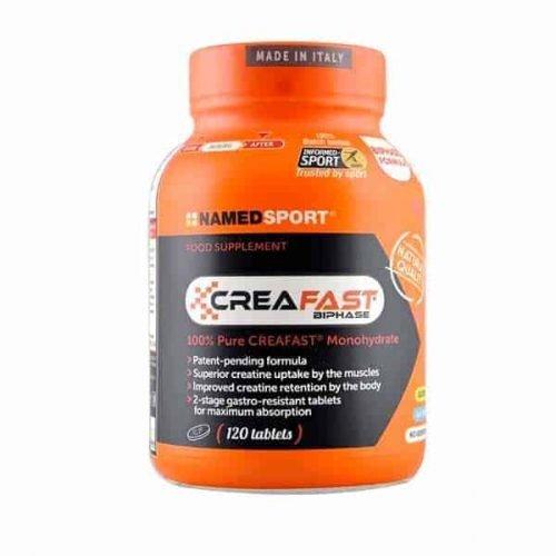 namedsports-creatina-creafast-120-tabletas