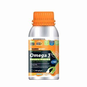 omega-3-double-pluss-namedsport