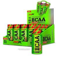 BCAA-3000-SHOT-20-x-60-ml-Amix