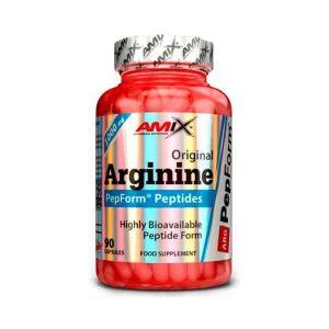 arginine-pepform-peptides-90-caps