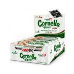 cornella-nutri-grain-bar-25x50-gr
