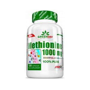 methionine-1000-mg-120-caps-amix-greenday