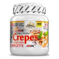 protein-crepes-520-gr