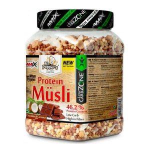 protein-musli-500-gr