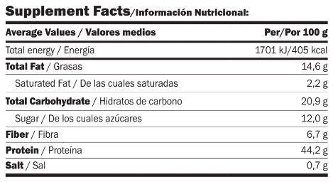 protein-musli-500-gr-información-nutricional