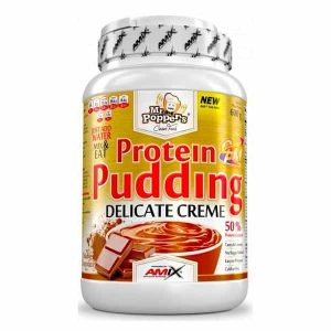 protein-pudding-cream-600-gr