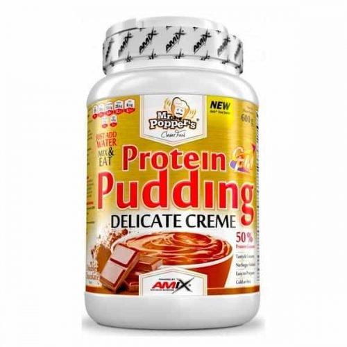 protein-pudding-cream-600-gr